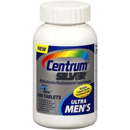 If you are lacking a particular vitamin, it is probably best for you to add that to your diet instead of taking a multivitamin. While there are many different vitamins and minerals in these pills, most of the time the level of particular vitamins is not as high as we need. Buying a single vitamin would be more effective. Folic acid prevents birth defects, certain cancers, stroke and heart disease.... FULL ARTICLE…