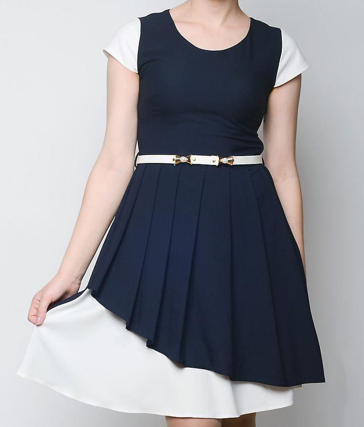 Elbise , dress , moda 2015  - Espoe 2001