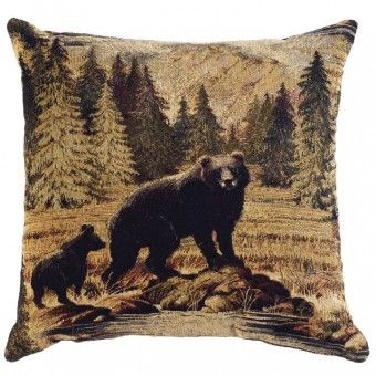 17 Best Images About Bear Themed Furniture Amp Decor On