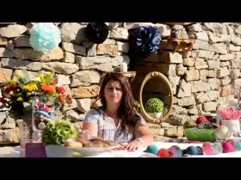 Nouvelle série VIDEO & un GIVEAWAY (encoooore...?!) — Celine Navarro #celinenavarro #DIY #scrapbook