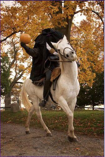 sleepy hollow new york horseman day sleep hollow my favorite fall story halloween horrorcostume - Sleepy Hollow Halloween Costumes