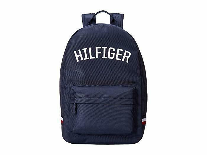 Pin On Tommy Hilfiger
