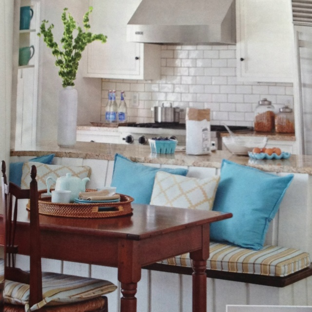 Kitchen Peninsula Banquette: 74 Best Kitchen ISLAND RE-DO!!! No More Kitchen Table Images On Pinterest