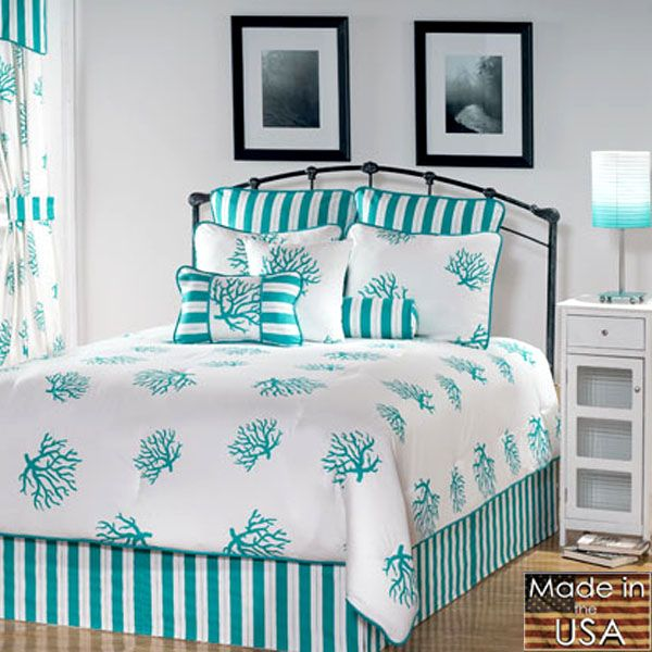 41 best ideas about twin xl dorm room bedding on pinterest. Black Bedroom Furniture Sets. Home Design Ideas