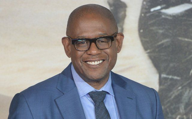 Forest Whitaker Joins Empire Season 4   Forest Whitaker joins Empire Season 4  Academy Award- and Golden Globe-winning actor director and producer Forest Whitaker (The Last King of Scotland Arrival Lee Daniels The Butler) will guest-star in a multi-episode arc on Empire Season 4 beginning this fall on FOX. Whitaker will play Uncle Eddie a charismatic music icon and bonafide hitmaker who gave an unknown Lucious (Terrence Howard) his first radio airplay. Decades later Eddie steps up for…