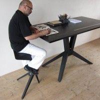 Czech designer Matej Chabera has created Set 02