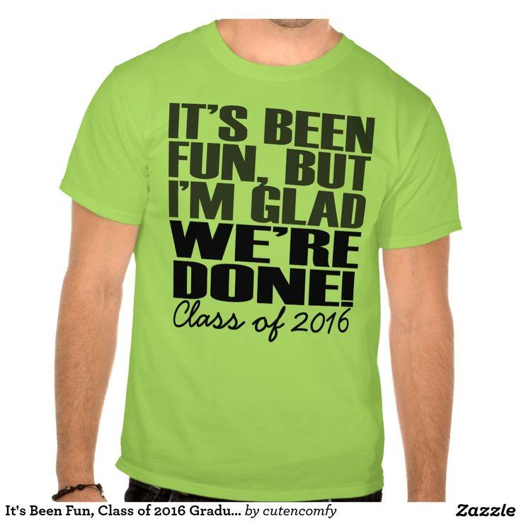 20 Best Images About Senior Year/Graduation On Pinterest