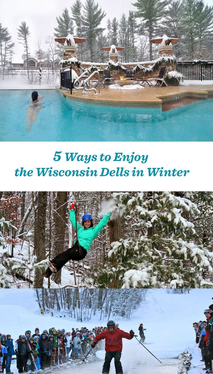 wisconsin dells women Visit your local journeys at outlets at the dells in baraboo, wi for the hottest  brands and latest styles of athletic sneakers, boots, sandals and heelsshop  online.