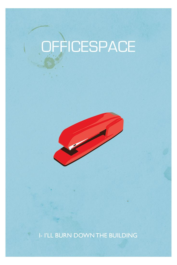 posters for office. retro movie posters 4 office space for e
