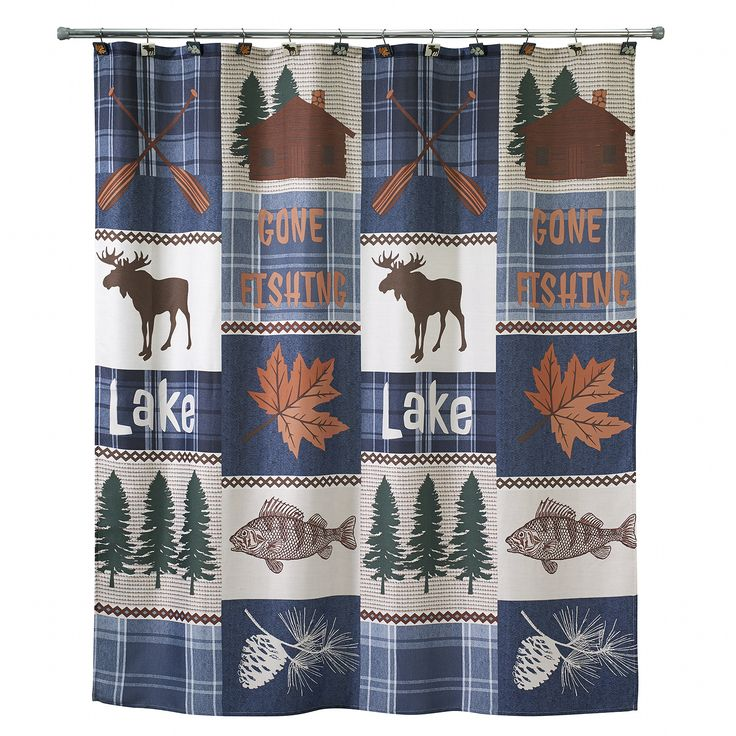 The 25+ best Rustic shower curtain rings ideas on Pinterest | DIY ...