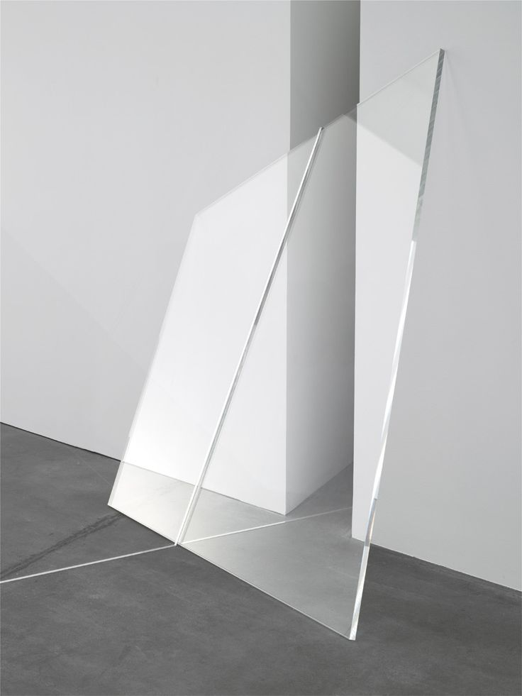 344 best images about installation sculpture stand on for Minimal art installation