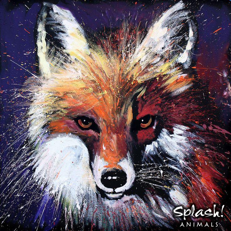 Foxey art GroupLe.ru