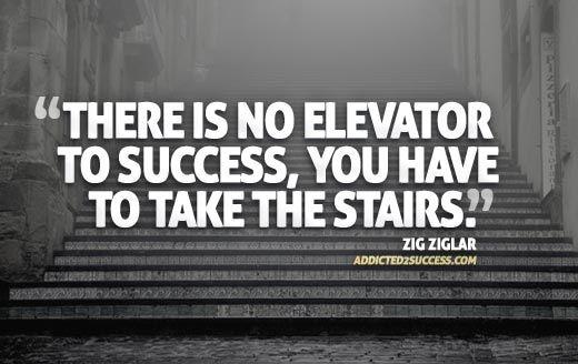 40 Rare Motivational & Inspirational Picture Quotes   Addicted 2 Success