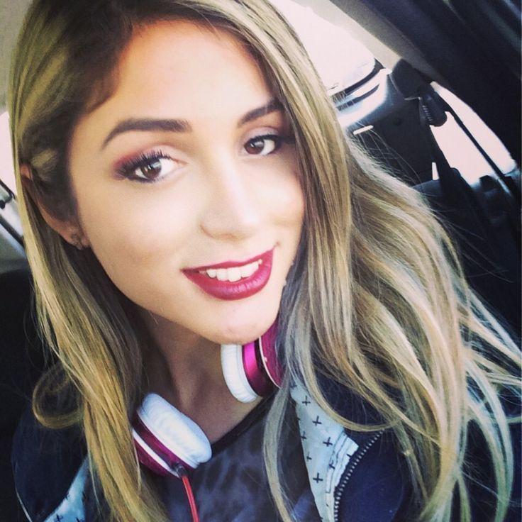 Anahi Colucci (BRASIL) Jazmin (ARGENTINA) Ferraz (BRASIL) VERSACE (BRASIL) oliveira BUTTERFLY PRESLEY (USA) Valentina (USA) Satoh ( JA...