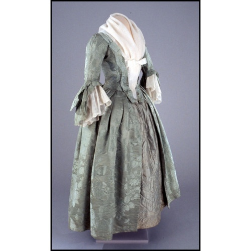 1800 S Colonial Scene On Demand: 1000+ Images About Revolutionary War Womens Clothes On