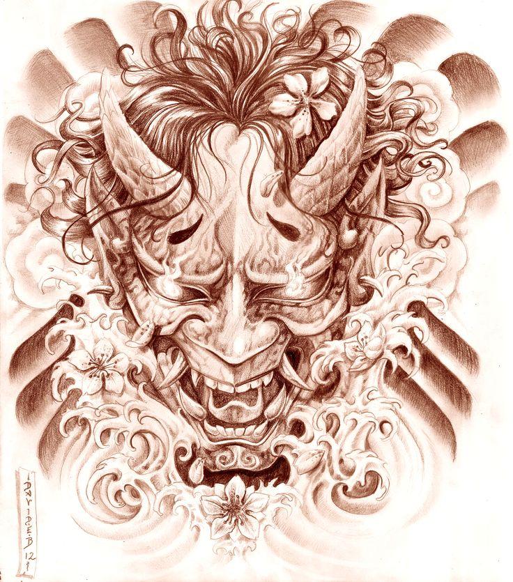 hannya_mask_by_gorgoncult-d5023lk.jpg (2012×2284)