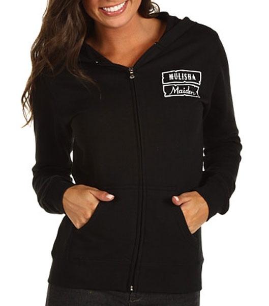 New!  Meta Mulisha Born To Moto Zip Sweater Black  Reg. Price $44.00  Sale Price: $37.99     http://www.cluburban.com/Meta-Mulisha-Born-To-Moto-Zip-Sweater-Black-p/mmw-m327s22311-blk.htm#