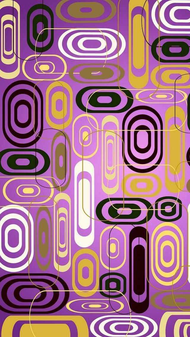 17 melhores imagens sobre wallpapers no pinterest imagem for Papeis paredes iphone 5s