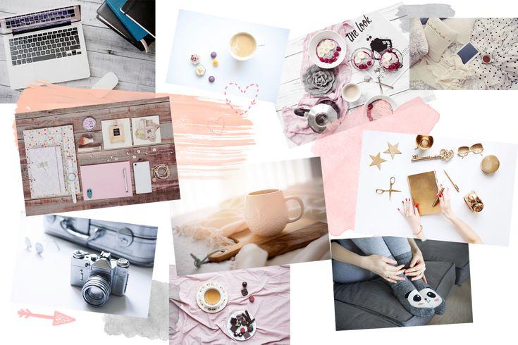 darmowe zdjęcia na bloga - bank zdjęć | zdjęcia w wysokiej rozdzielczości za darmo