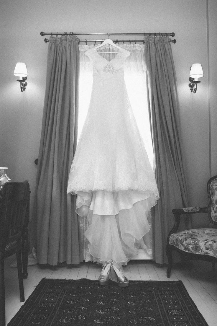#bridedress