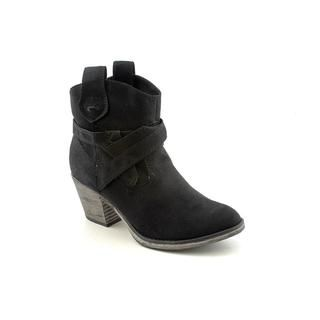 Rocket Dog Women's 'Sayla' Man-Made Boots