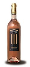 Top quality wine from Provence, France