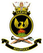Badge_Darwin.jpg (150×185)