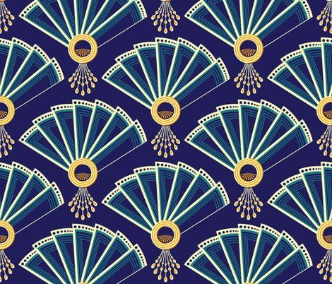 Art Deco Patterns www.lab333.com www.facebook.com/pages/LAB-STYLE/585086788169863 www.lab333style.com lablikes.tumblr.com www.pinterest.com/labstyle