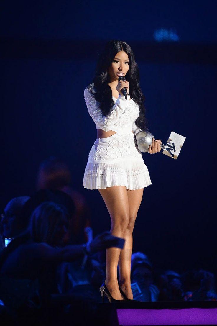 MTV_EMA_2014_Nicki_Minaj_white.jpg (750×1127)