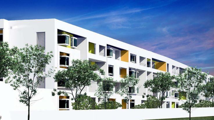 2&3 BHK Luxury apartment ! Contact : 080 4928 3013!!