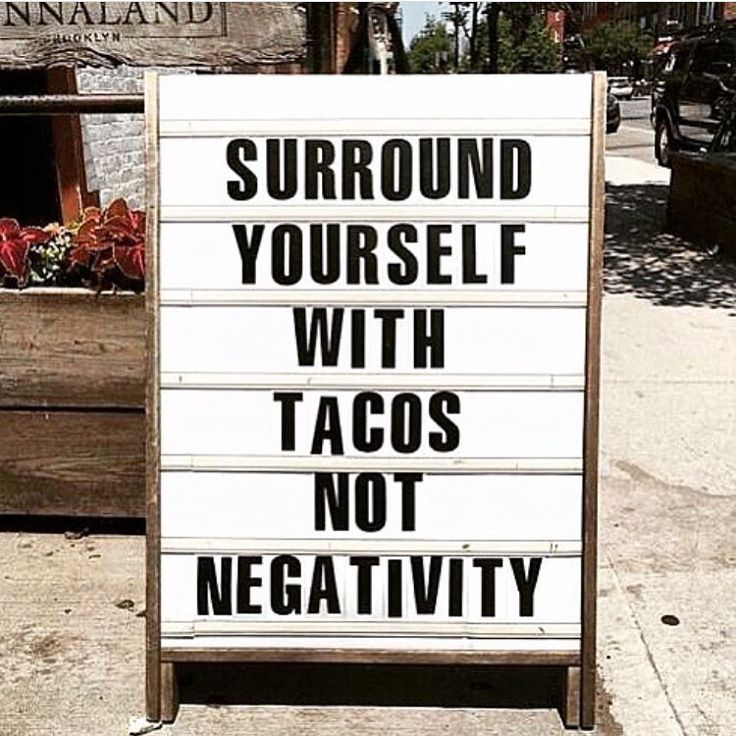 Vegan tacos, obv. (via @mindbodygreen)
