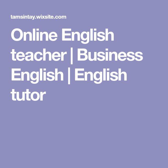 25+ legjobb ötlet a Pinteresten a következővel kapcsolatban - english teacher job description