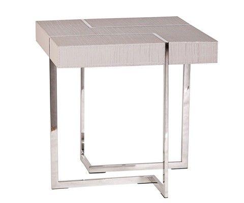 Hudson-Side-Table-Woody_IMG_9662