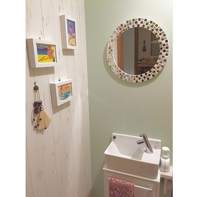 ボード Bathroom バスルーム のピン