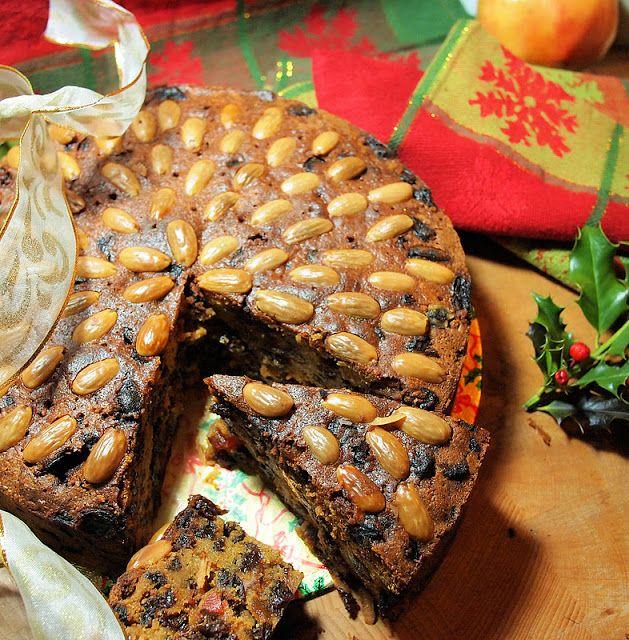 Dundee Cake Clip Art : Las 25+ mejores ideas sobre Dundee cake recipe en ...