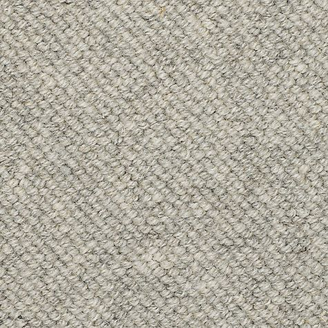 Buy John Lewis Rustic Cable 4 Ply Wool Loop Carpet Online at johnlewis.com