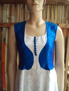 handmade kameez neck design - Google Search