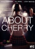 About Cherry [DVD] [English] [2012]