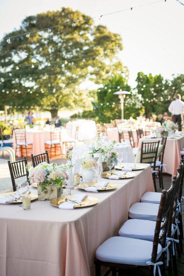 The Best Elegant Backyard Wedding Ideas On Pinterest Open - Elegant backyard wedding ideas