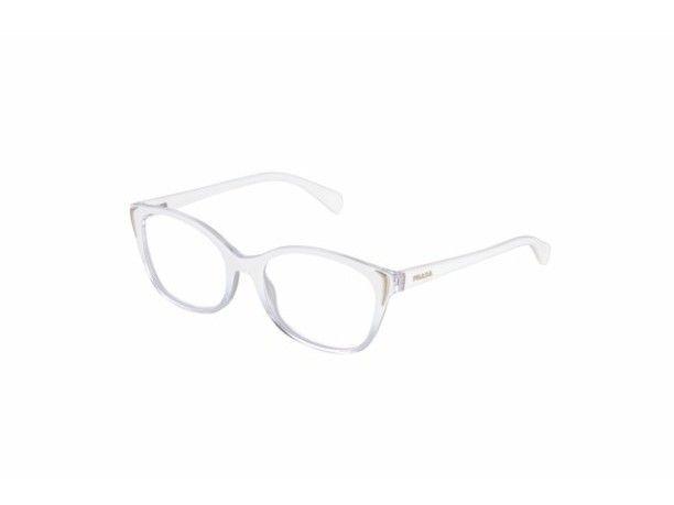 11 best White eyeglass frames images on Pinterest | Glasses, Eye ...