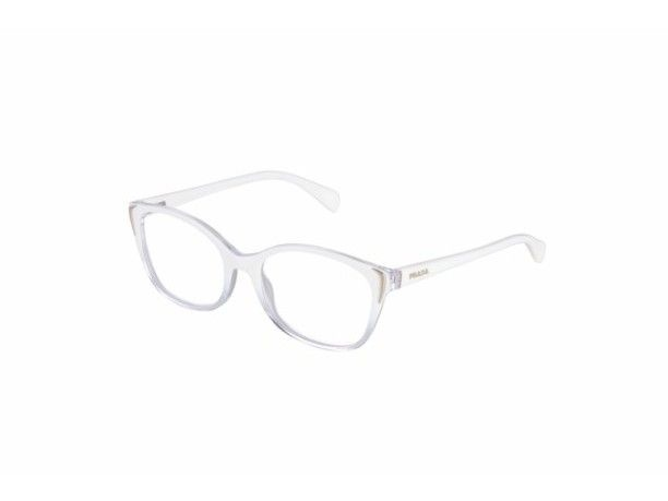 i want these prada eyeglasses