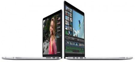 Best Computers for Video Editing – Laptops & Desktops