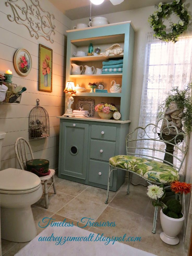 timeless treasures master bath remodel before and afterpart 1