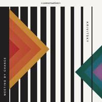 Soundwave by meetingbychance on SoundCloud
