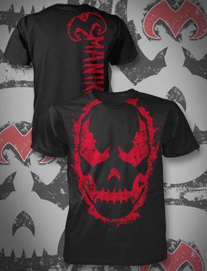 Manik T-Shirt | ShopTNA