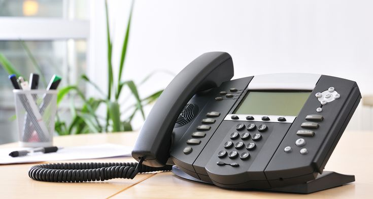 Want to hire reliable Hosted VOIP service provider in Buffalo NY, Comtel VoIP offers countless features like call queuing, simultaneous ring, and unified messaging. The company also provides installation services, have proper customer care center and structured cabling services. To grab the best deals you can email at sales@comtel.us or call @ 716 874-5500.