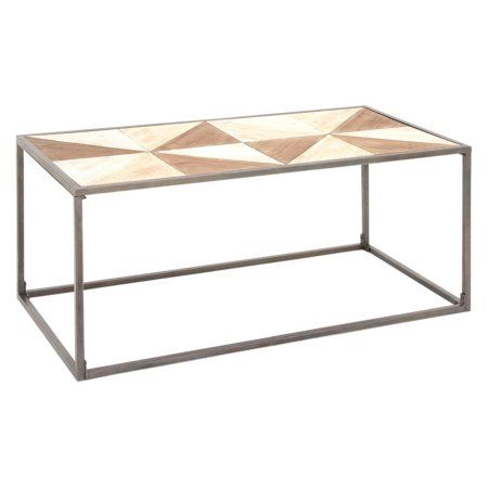 Best 25+ Metal coffee tables ideas on Pinterest