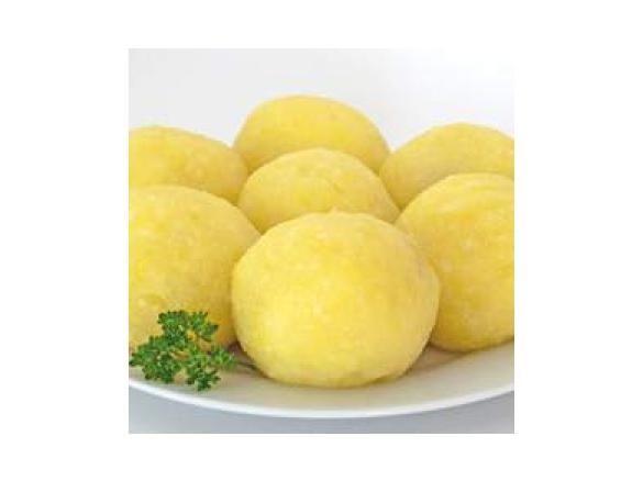 101 besten Cook Processor Bilder auf Pinterest Kartoffeln