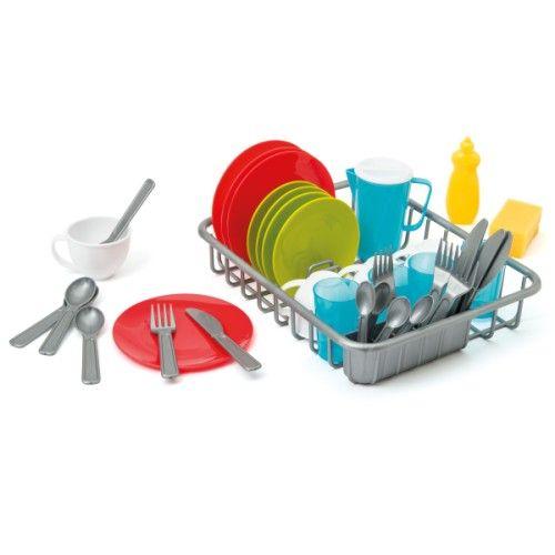 1000 id es sur le th me egouttoir vaisselle sur pinterest gouttoir evier et vaisselle. Black Bedroom Furniture Sets. Home Design Ideas