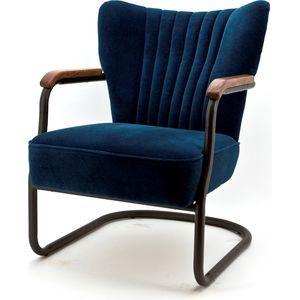 Afbeeldingsresultaat voor buisframe fauteuil